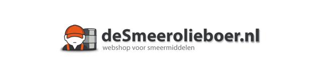 deSmeerolieboer.nl
