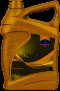 Motorolie Volsynthetisch (roetfilter)