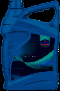 Nautic Motor Olie 4-takt