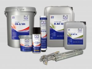 eurol-speciality-lubricants_overview