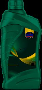 Hydraulische Olie BIO